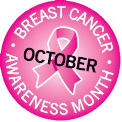 Case study breast cancer ppt