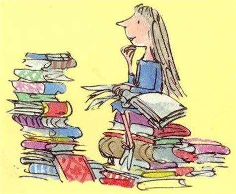 Matilda, by Roald Dahl: Book Summary - operainccom